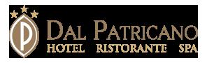 Dal Patricano Logo